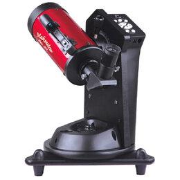 Телескопы - Телескоп Sky-Watcher MAK90 Heritage Virtuoso…, 0