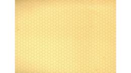 """Игрушечное оружие и бластеры - Мат игровой ламинированный, складной  """"Старая…, 0"""