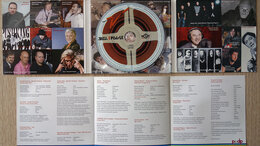 Музыкальные CD и аудиокассеты - Deep Purple - Tribute - ПИПЛ про to PURPLE CD -…, 0