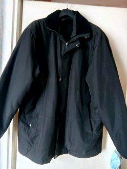 Куртки - Куртка 2 х сезонная, 0