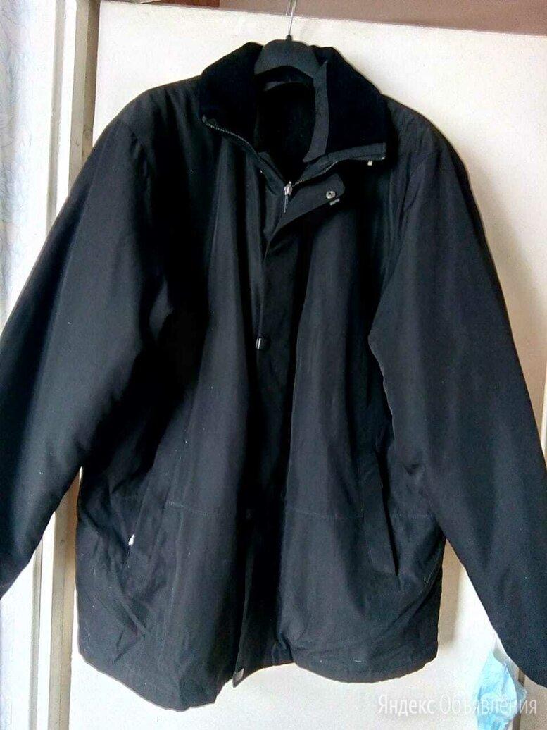 Куртка 2 х сезонная по цене 2500₽ - Куртки, фото 0