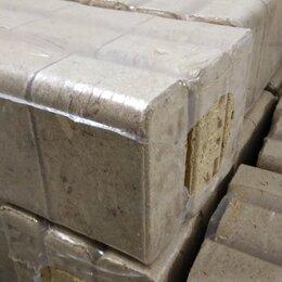 Топливные материалы - Топливные брикеты, 0