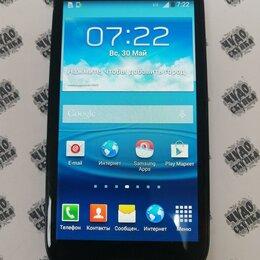 Мобильные телефоны - Сотовый телефон Samsung galaxy S3, 0