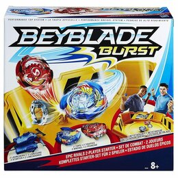 Внутренние жесткие диски - BeyBlade LSD21, 0