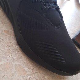 Кроссовки и кеды - Мужские кроссовки Адидас, 0