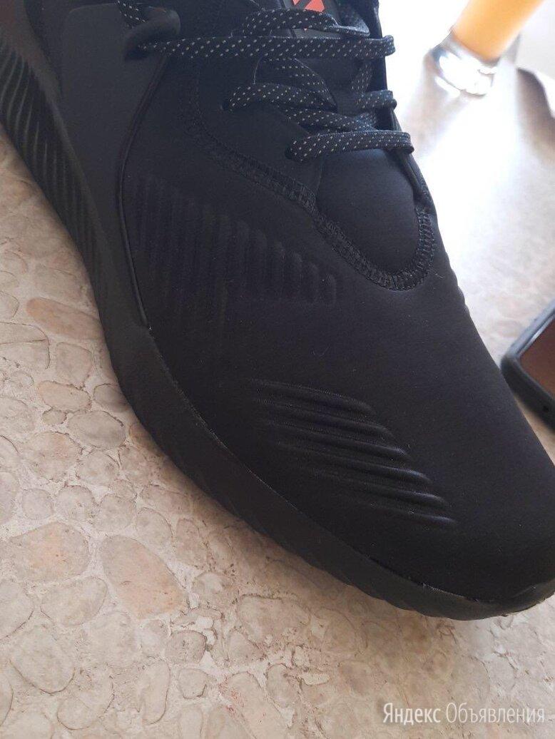 Мужские кроссовки Адидас по цене 3600₽ - Кроссовки и кеды, фото 0