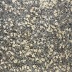 Гранит Малыгинский полированный по цене 2400₽ - Облицовочный камень, фото 1