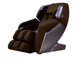 Массажные кресла - Массажное кресло OTO TITAN Brown, 0