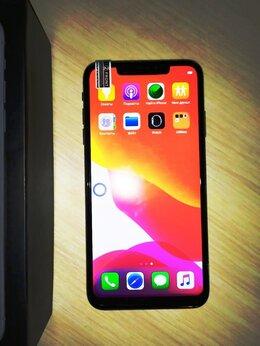 Мобильные телефоны - Iphone 11pro Max, 0