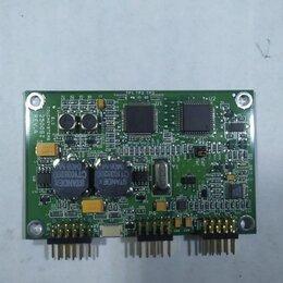 Промышленные компьютеры - Контроллер ctr-250000-it-ser, 0