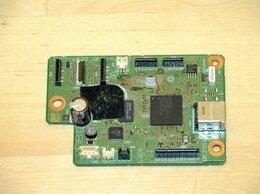 Запчасти для принтеров и МФУ - Плата управления Canon Pixma G3400 QM4-4452, 0