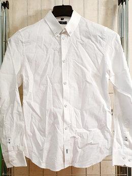 Рубашки - Рубашка Junior Republic размер 158, 0