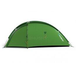 Палатки - Палатка HUSKY BRONDER 2, 0