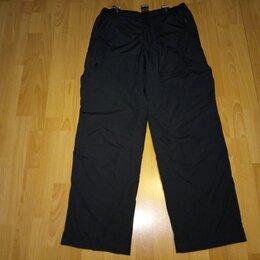 Брюки - Зимние брюки Nike., 0