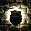 плитка Леон по цене 600₽ - Облицовочный камень, фото 7