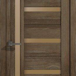 Межкомнатные двери - Двери царговые., 0