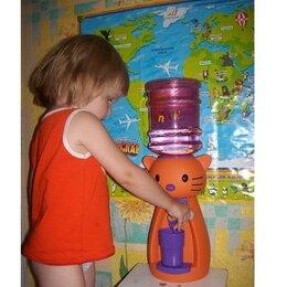 Ёмкости для хранения - Детский кулер, 0
