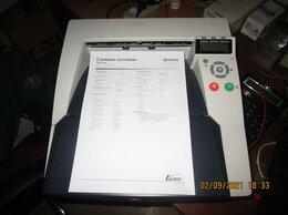 Принтеры и МФУ - принтер Kyocera 1370, 0