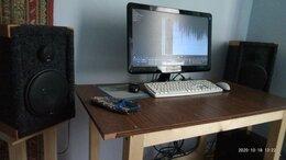 Акустические системы - Продаю полочную акустику MB Quart DWC 160., 0