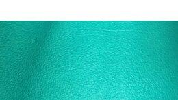 Ткани - Кожзаменитель (экокожа) для обивки мебели или авто, 0