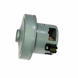 Аксессуары и запчасти - Двигатель (мотор) VCM-K60EUAA 1670W для пылесосов Samsung DJ31-00120F, 0