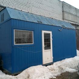Промышленное климатическое оборудование - Модульная газовая  паровая котельная 1000 квт, 0