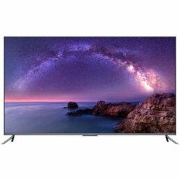 Телевизоры - Телевизор Xiaomi 75 Mi TV 5 , 0