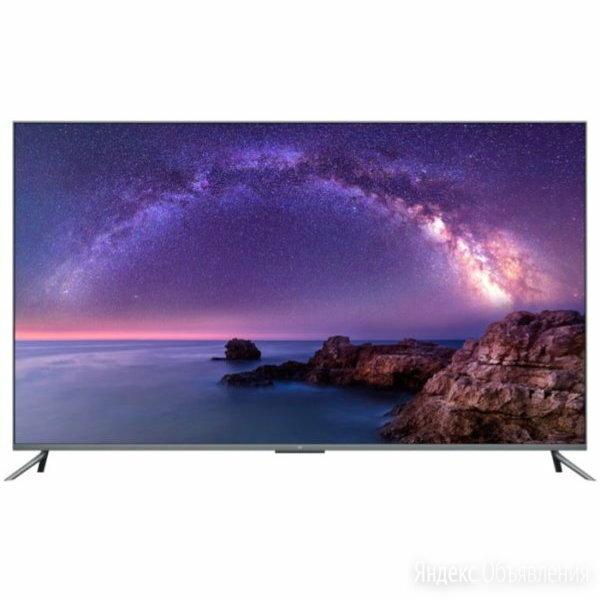 Телевизор Xiaomi 75 Mi TV 5  по цене 125990₽ - Телевизоры, фото 0