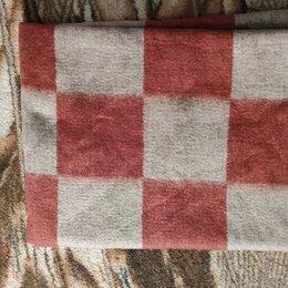 Одеяла - Одеяло шерсть 135х200 см, 0