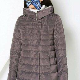 Куртки - Куртка elefina, 0
