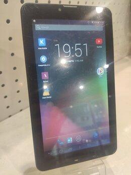 Планшеты - Планшет 4Good T700i 3G 4Gb, 0