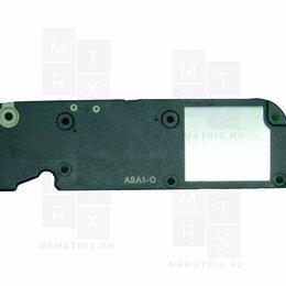 Проекторы - Звонок для Asus ZE554KL в сборе, 0
