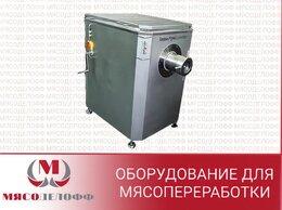 Прочее оборудование -  Волчок inwestpol РК-130, 0