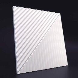 Стеновые панели - Зд панель Консул 2, 0