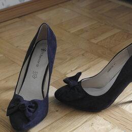 Туфли - Продаются туфли женские 40 размер, 0