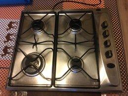 Плиты и варочные панели - Варочная панель Whirlpool AKM 254 IX, 0