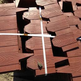 Заборчики, сетки и бордюрные ленты - ограждение, плитка, бордюр, 0