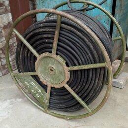 Кабели и провода - Кабель медный 7х1,25 или 7х1,5, 150м в бухте, 0