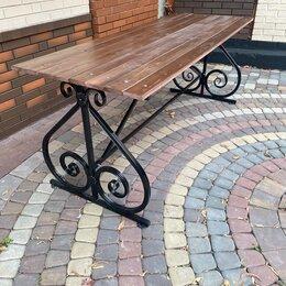 Столы - Стол садовый, стол уличный, 0