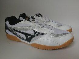 Обувь для спорта - Кроссовки для настольного тенниса Mizuno…, 0