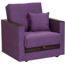 """Кресла - Кресло-кровать """"Бетти"""", 0"""