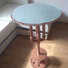 Столы и столики - винный столик, 0