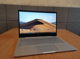 Ноутбуки - Xiaomi Mi Notebook Air 12.5 256 ГБ, 0