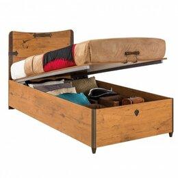 Кровати - Кровать Cilek Pirate (Турция) новая, 0