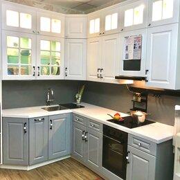 Мебель для кухни - Кухня неоклассика в наличии, 0