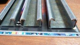 Дизайн, изготовление и реставрация товаров - Металлоизделия по чертежам, 0