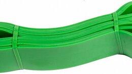 Эспандеры и кистевые тренажеры - Эспандер резиновая петля для Crossfit 17-54 кг..., 0