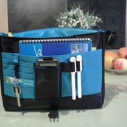 Сумки - Наплечная сумка для электронных гаджетов, 0