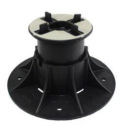 Комплектующие для плинтуса - Регулируемая опора SE4, 120-170 мм (Италия), 0