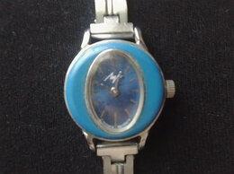 Наручные часы - Женские часы Луч СССР, 0
